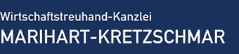 Mag. Renate Marihart-Kretzschmar